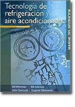 Papel Manual Del Instructor Tecnologia De Refrigeracion Y Aire Acondicionado