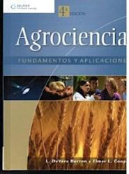 Papel Agrociencia Fundamentos Y Aplicaciones