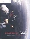 Papel Fundamentos De Fisica 8º Edicion