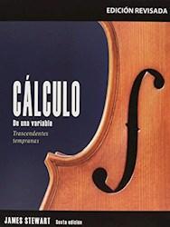 Papel Calculo De Una Variable + Cengage Now