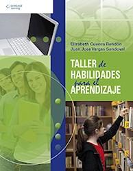 Papel Taller De Habilidades Para El Aprendizaje
