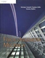 Papel Fisica E Ingenieria Mecanica