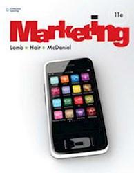 Papel Marketing 11° Edicion