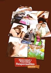Papel Maternidad Y Paternidad Responsables