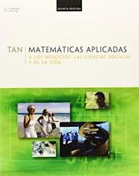 Papel Matematicas Aplicadas