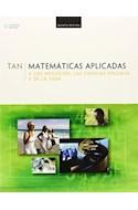 Papel MATEMATICAS APLICADAS A LOS NEGOCIOS LAS CIENCIAS SOCIALES Y DE LA VIDA (5 EDICION)