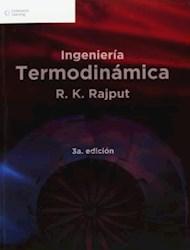 Papel Ingenieria Termodinamica