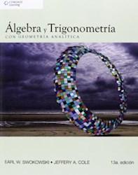 Papel Algebra Y Trigonometria