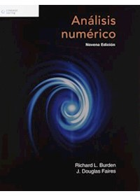 Papel Analisis Numerico