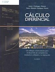 Papel Calculo Diferencial