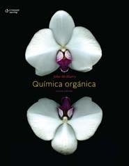 Papel Quimica Organica 8Ed