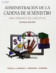 Papel Administracion De La Cadena De Suministro