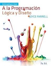 Papel Introduccion A La Programacion Logica Y Diseño