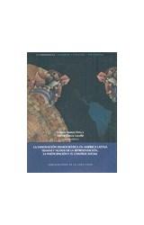 Papel La innovación democrática en América Latina