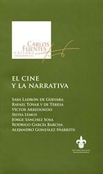 Libro El Cine Y La Narrativa
