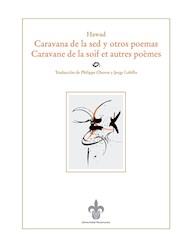 Libro Caravana De La Sed