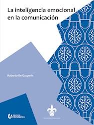 Libro La Inteligencia Emocional En La Comunicacion