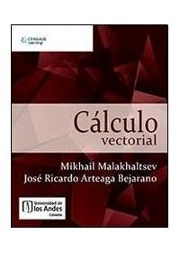 Papel Calculo Vectorial