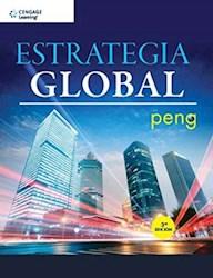 Libro Estrategia Global
