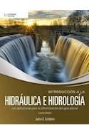 Papel INTRODUCCION A LA HIDRAULICA E HIDROLOGIA CON APLICACIONES PARA LA ADMINISTRACION DEL AGUA PLUVIAL