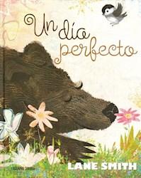 Libro Un Dia Perfecto