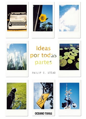 Papel Ideas Por Todas Partes