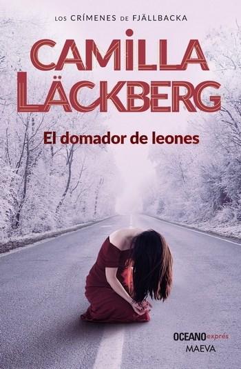 Papel Domador De Leones, El