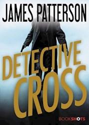 Papel Detective Cross Pk