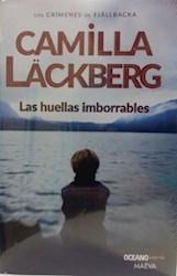 Papel Huellas Imborrables, Las