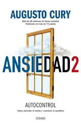 Papel ANSIEDAD 2