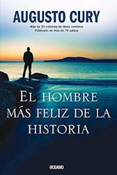 Papel Hombre Mas Feliz De La Historia, El