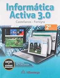 Libro Informatica Activa 2
