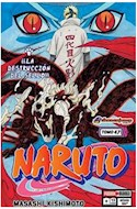 Papel NARUTO 47