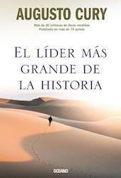 Libro El Lider Mas Grande De La Historia
