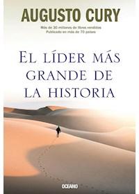 Papel El Lider Mas Grande De La Historia