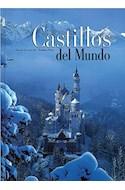 Papel CASTILLOS DEL MUNDO (CARTONE)