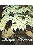 Papel DIEGO RIVERA (CARTONE)