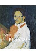 Papel PABLO PICASSO (ILUSTRADO) (CARTONE)