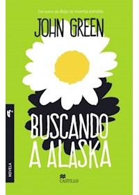 Papel Buscando A Alaska