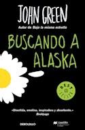 Papel BUSCANDO A ALASKA (BEST SELLER)