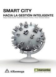 Libro Smart City