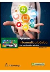 Aprender Informatica Basica