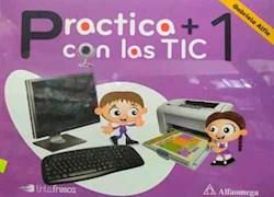 Libro Practica + Con Las Tic 1
