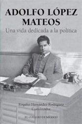 Libro Adolfo Lopez Mateos
