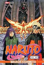 Libro 64. Naruto