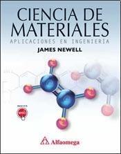 Libro Ciencia De Materiales