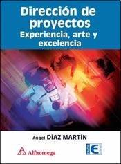 Libro Direccion De Proyectos