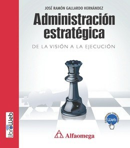 Papel Administracion Estrategica