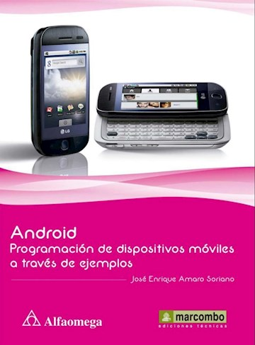 Papel Android