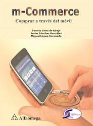 Libro M - Commerce